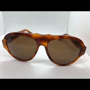 Brand New Authentic INVICTA IEW025-02 Sunglasses